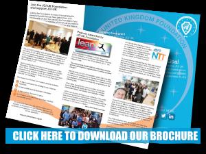 jci-uk-foundation-brochure-01